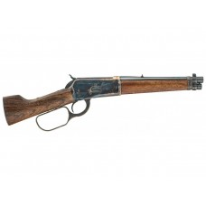 Chiappa 1892 L.A. Mares Leg, kal. .357Mag, 9in